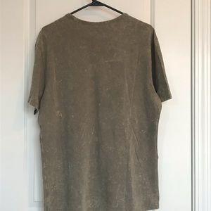 lululemon athletica Shirts - Lululemon 5 Year Basic T